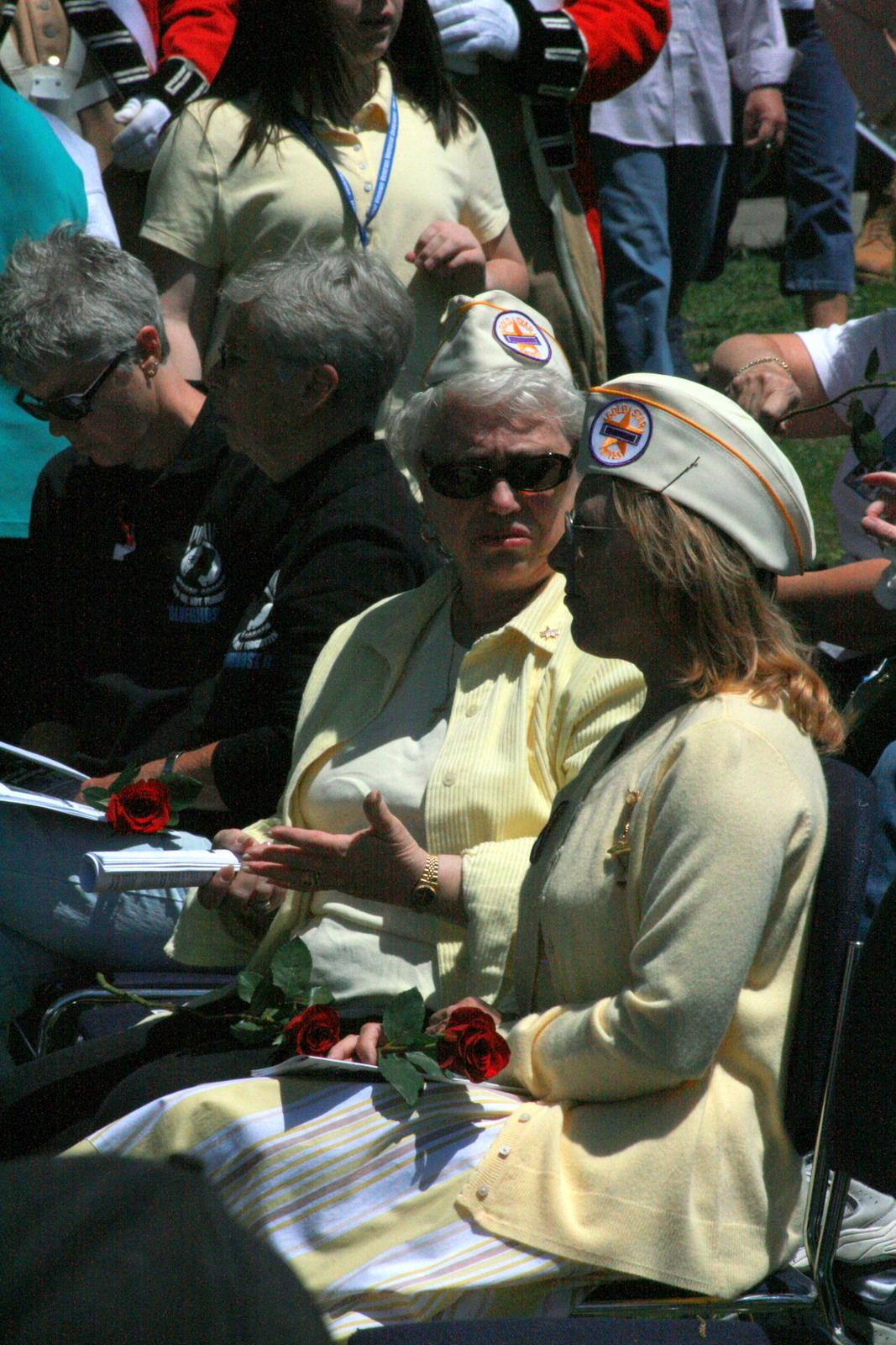 The Dedication of the Vietnam Memorial (289).jpg
